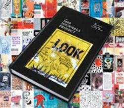 1000j_book