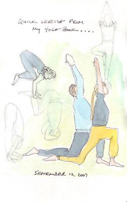 Yoga29sept