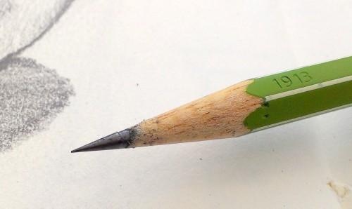 greengraph