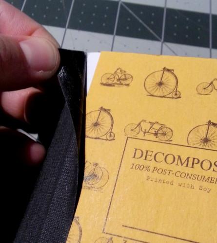 decomp