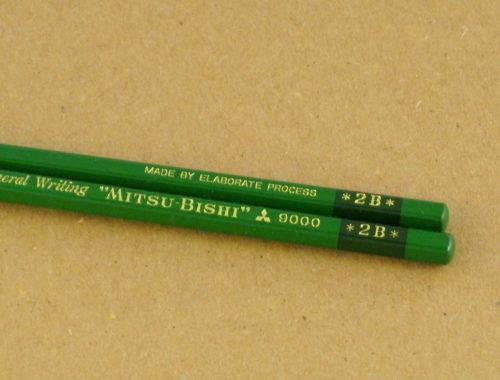 MB90002B